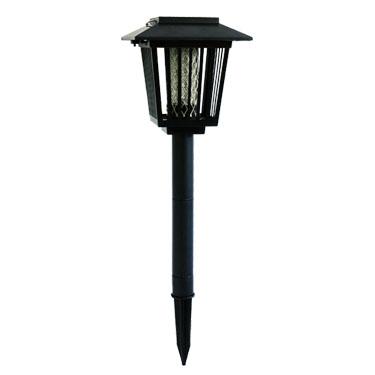 Lamp Killer Mosgito Solar