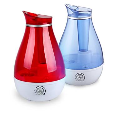 Humidifier Aer